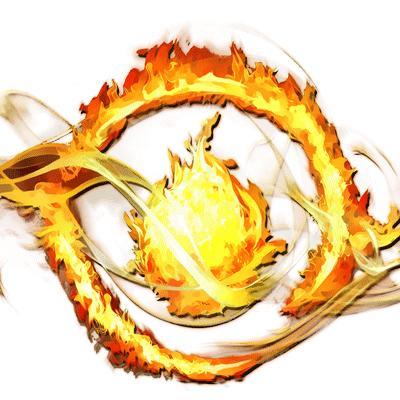 Divergent Faction Symbols Quiz
