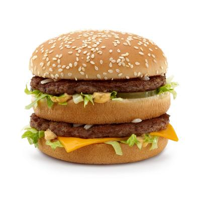 geography of the big mac Start studying ap human geo chapter 9 learn vocabulary, terms, and more with flashcards, games, and other study tools search create log in sign up log in sign up 79 terms kotobuki ap human geo chapter 9 study big mac index.