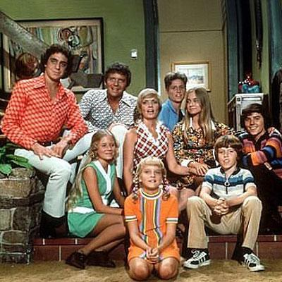 the brady bunch characters quiz