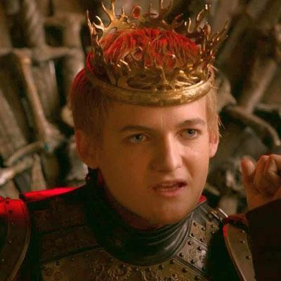 letter to the editor profile joffrey baratheon quiz 23267 | 610282
