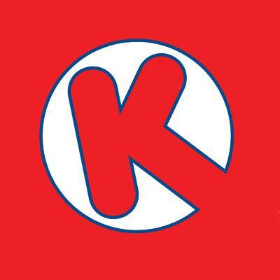 k logos quiz