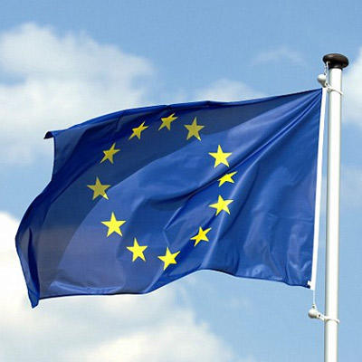 a summary of the new members of the european union Austria is a member country of the eu since january 1, 1995 with its geographic size of 83,879 km², and population number 8,576,234, as per 2015 the political divisions, during the 2000s, between the east and west europe finally heal and 10 more new countries join the eu in 2004, followed by bulgaria and romania.
