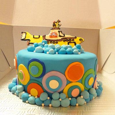 Pics Quiz Cake Art Mo : Musical Artist Cakes Quiz