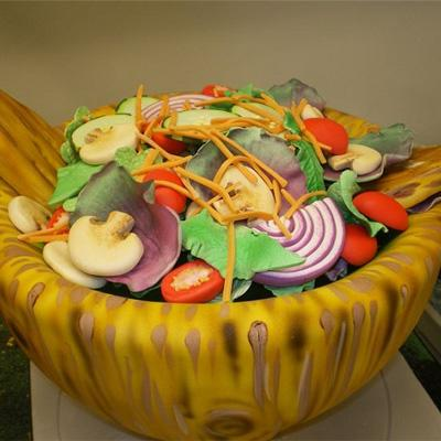 Pics Quiz Cake Art Mo : Foods by Cake Quiz