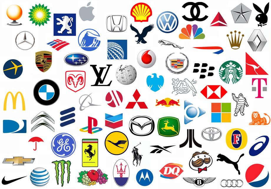 Click a Car Logo Quiz